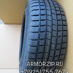 A013401131051_покрышки_guard_зимние_шины_резина_michelin_PAX_700_R450_мерседес_mercedes_w220_06