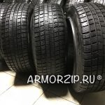 A013401131051_покрышки_guard_зимние_шины_шипы_michelin_PAX_700_R450_мерседес_mercedes_w220_s600_01