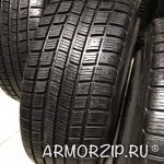 A013401131051_покрышки_guard_зимние_шины_шипы_michelin_PAX_700_R450_мерседес_mercedes_w220_s600_02