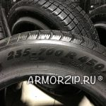 A013401131051_покрышки_guard_зимние_шины_шипы_michelin_PAX_700_R450_мерседес_mercedes_w220_s600_05