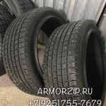 armorzip_арморзип_guard_tire_шины_michelin_PAX_710_R490_бмв_bmw_e67_06