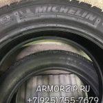 armorzip_арморзип_guard_tire_шины_michelin_PAX_710_R490_бмв_bmw_e67_07