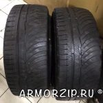 36126776306_armorzip_armor_tires_winter_wheel_guard_michelin_PAX_710_R490_бмв_bmw_f03_760i_01