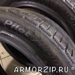 36126776306_armorzip_armor_tires_winter_wheel_guard_michelin_PAX_710_R490_бмв_bmw_f03_760i_02