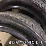 36126776306_armorzip_armor_tires_winter_wheel_guard_michelin_PAX_710_R490_бмв_bmw_f03_760i_03