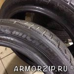 36126776306_armorzip_armor_tires_winter_wheel_guard_michelin_PAX_710_R490_бмв_bmw_f03_760i_04