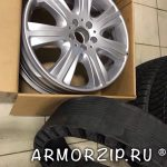 A222400190051_A222400030051_disk_диски_mercedes_armor_guard_pax_w222_s600_maybach_майбах_R490_02