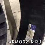 A222400190051_A222400030051_disk_диски_mercedes_armor_guard_pax_w222_s600_maybach_майбах_R490_04