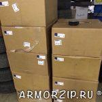A22240123027X45_A4634010702_A46340107029700_disk_wheel_диски_mercedes_armor_guard_pax_rodgard_01