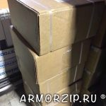 A22240123027X45_A4634010702_A46340107029700_disk_wheel_диски_mercedes_armor_guard_pax_rodgard_03